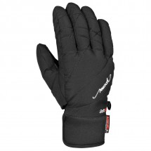 Reusch - Women's Fiona R-TEX XT - Gloves
