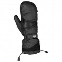 Reusch - Women's Nora R-TEX XT Mitten - Gloves