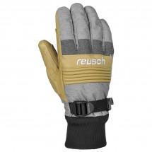Reusch - Ryman Meida Dry - Gloves