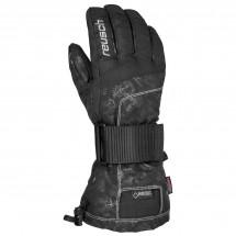 Reusch - Rocksteady GTX - Handschuhe