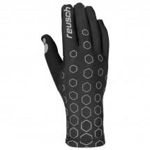 Reusch - Ingemar - Gloves