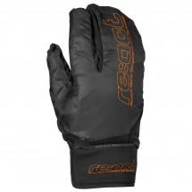 Reusch - Diamir - Gloves