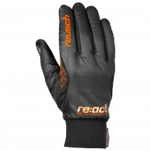 Reusch - Pamir Hybrid - Gloves