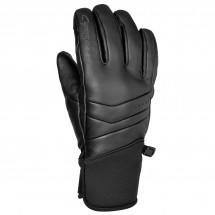 Reusch - Women's Torina - Handschoenen