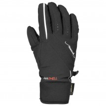 Reusch - Women's Mirella GTX - Gloves