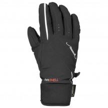 Reusch - Women's Mirella GTX - Handschuhe
