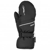 Reusch - Kid's Cita GTX Mitten - Handschoenen