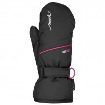 Reusch - Kid's Cita GTX Mitten - Handschuhe