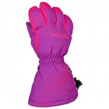 Reusch - Kid's Maxi R-TEX XT - Handschuhe