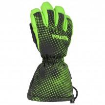 Reusch - Kid's Maxi R-TEX XT - Gloves