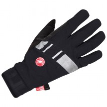 Castelli - Tempesta Glove - Handschuhe
