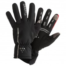 Craft - Siberian Gloves - Handschoenen
