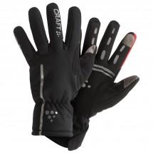 Craft - Siberian Gloves - Käsineet