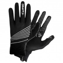 Craft - Storm Gloves - Gloves