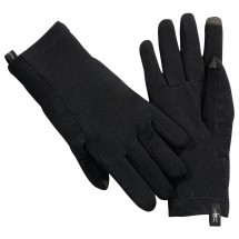 Smartwool - NTS Micro 150 Glove - Gloves