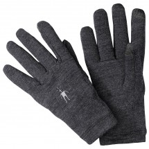 Smartwool - NTS Mid 250 Glove - Handschuhe