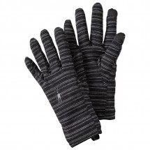 Smartwool - NTS Mid 250 Pattern Glove - Gloves