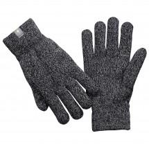 Smartwool - Cozy Glove - Handschuhe