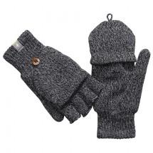 Smartwool - Cozy Flip Mitt - Handschuhe
