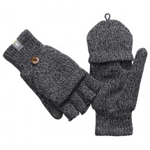 Smartwool - Cozy Flip Mitt - Handschoenen