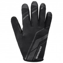 Shimano - Winterhandschuhe Leicht - Handschoenen