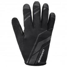 Shimano - Winterhandschuhe Leicht - Gloves