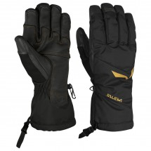 Salewa - Antelao GTX/PRL Gloves - Gants