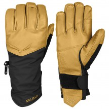 Salewa - Ortles GTX 3 in 1 Gloves - Gloves