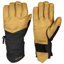 Salewa - Ortles GTX 3 in 1 Gloves - Gloves