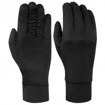 Salewa - Ortles PL/Silk Gloves - Handschuhe