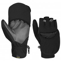 Salewa - Sesvenna WS/PRL Fold Back Mitt - Gloves