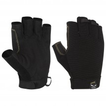 Salewa - Steel VF 2 DST Gloves - Handschuhe