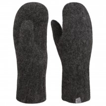 Salewa - Walk Wool 2 Mitten - Gloves