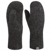 Salewa - Walk Wool 2 Mitten - Käsineet