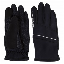 Peak Performance - Trail Gloves - Handschoenen