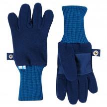 Finkid - Kid's Sormikas - Gloves