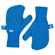 Finkid - Kid's Nuppujussi - Handschuhe