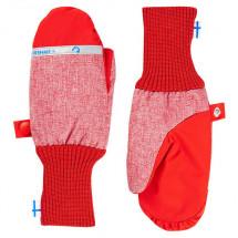 Finkid - Kid's Rukkanen Freeze - Handschuhe