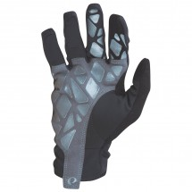 Pearl Izumi - Select Softshell Lite Glove - Handschoenen
