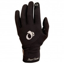 Pearl Izumi - Women's Thermal Conductive Glove - Käsineet