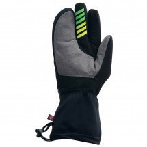 Pearl Izumi - Pro Amfib Super Glove - Käsineet