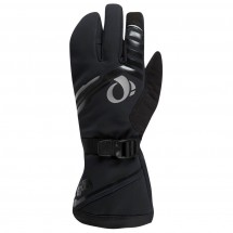 Pearl Izumi - Pro Amfib Super Glove - Handschoenen