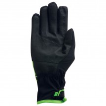 Pearl Izumi - Pro Barrier Wxb Glove - Handschuhe