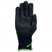 Pearl Izumi - Pro Barrier Wxb Glove - Gants