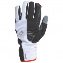 Pearl Izumi - Elite Softshell Glove - Käsineet