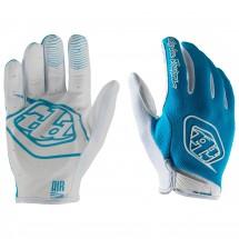Troy lee Designs - Air Glove - Gants