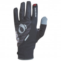 Pearl Izumi - Pro Softshell Lite Glove - Käsineet
