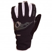 Pearl Izumi - Pro Softshell Glove - Handschoenen