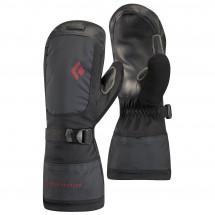 Black Diamond - Women's Mercury Mitt - Handschuhe