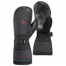 Black Diamond - Women's Mercury Mitt - Handschuhe